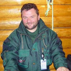 Gyula Matyas - German a Hungarian translator