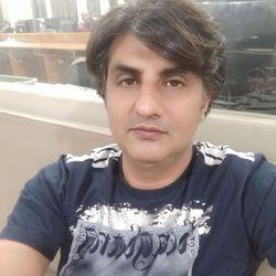 mahmood sadiq - inglés a urdu translator