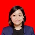 Yunilla Nurhalim - inglés a indonesio translator