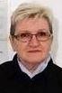 Marija Tizic - English to Croatian translator