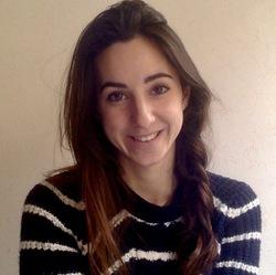 Alexandra Galivel - inglés a francés translator