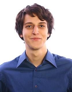 Can Elvan Özkan - neerlandés a turco translator