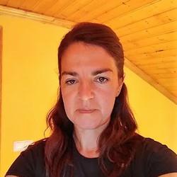 Tina Duarte - English to Portuguese translator
