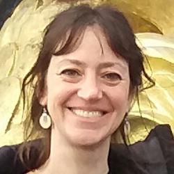 Barbara Ballardin - French to Italian translator