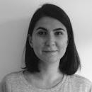 Zuzana Krskova - checo a eslovaco translator