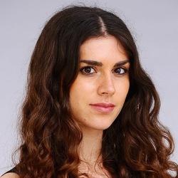 Elena Magagnoli - angielski > włoski translator