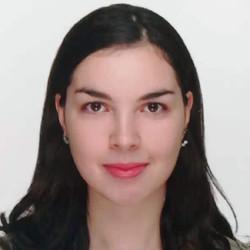 Sirine D - English to French translator