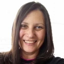 Iren Bencze - Hungarian to English translator
