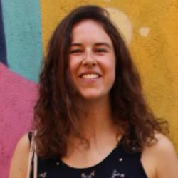 Janne Delagrange - English to Dutch translator