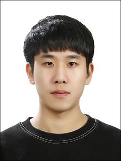 HA EUNSU - angielski > koreański translator