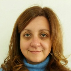 Ilaria A. Feltre - English > Italian translator
