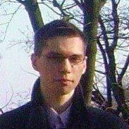 indoeuropean - inglés a polaco translator