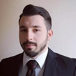 Norbert Ślusarczyk - árabe a polaco translator