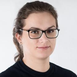 Maria Peicheva - Greek to Bulgarian translator