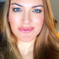 Emine Fougner - English to Turkish translator