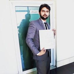 Abdul Basit - urdu al inglés translator