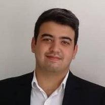 Mohammad Dwik - inglés a árabe translator