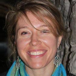 Bobbie Jo Traut - rosyjski > angielski translator