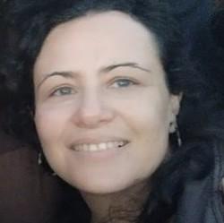 Kanella Prodromidou - inglés a griego translator