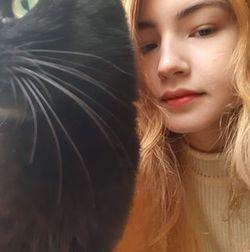 Yaryna Chala - rosyjski > ukraiński translator