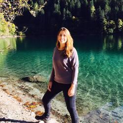 Elena Russo - inglés a italiano translator