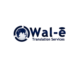 Wal e Can - inglés al urdu translator