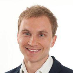 Mantas Skukauskas - English a Lithuanian translator