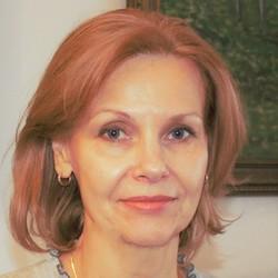 Anna Dudaniec - inglés a polaco translator