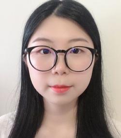 Wenxuan Pan - English a Chinese translator