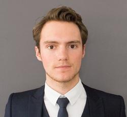 Victor Lebrun - angielski > francuski translator