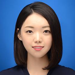 Miji Kang - angielski > koreański translator