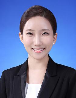 Minsun Kim - angielski > koreański translator