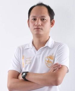 PRAT MALARAT - English a Thai translator