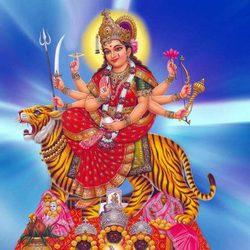 Ratnesh Mishra - angielski > hindi translator