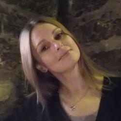 Olga Aaby - angielski > rosyjski translator