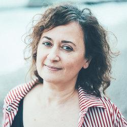 Begoña Merino - English to Spanish translator