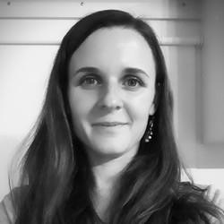 Jenny FAYMONVILLE - French to German translator