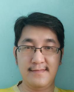 Jaka Lie - inglés a indonesio translator
