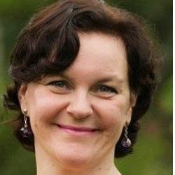 Taina Pemberton - angielski > fiński translator