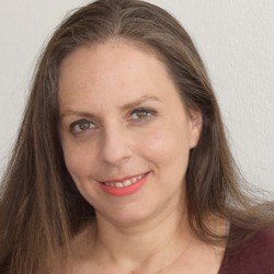 MarianneMatyash - hebrajski > angielski translator