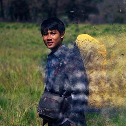 Fahreza Pratama - indonezyjski > angielski translator