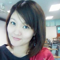 Sutinee - inglés a tailandés translator
