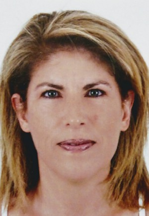 Evangelia Tsichlis - inglés a griego translator