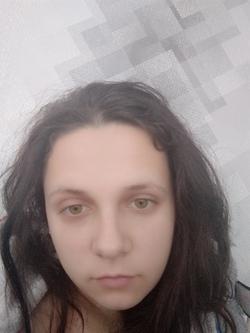 Anna Pulova - angielski > rosyjski translator