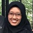 rizkaevelina - inglés a indonesio translator