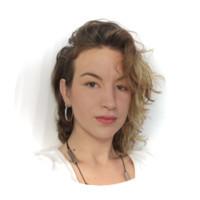 Carolina Landi - inglés a italiano translator