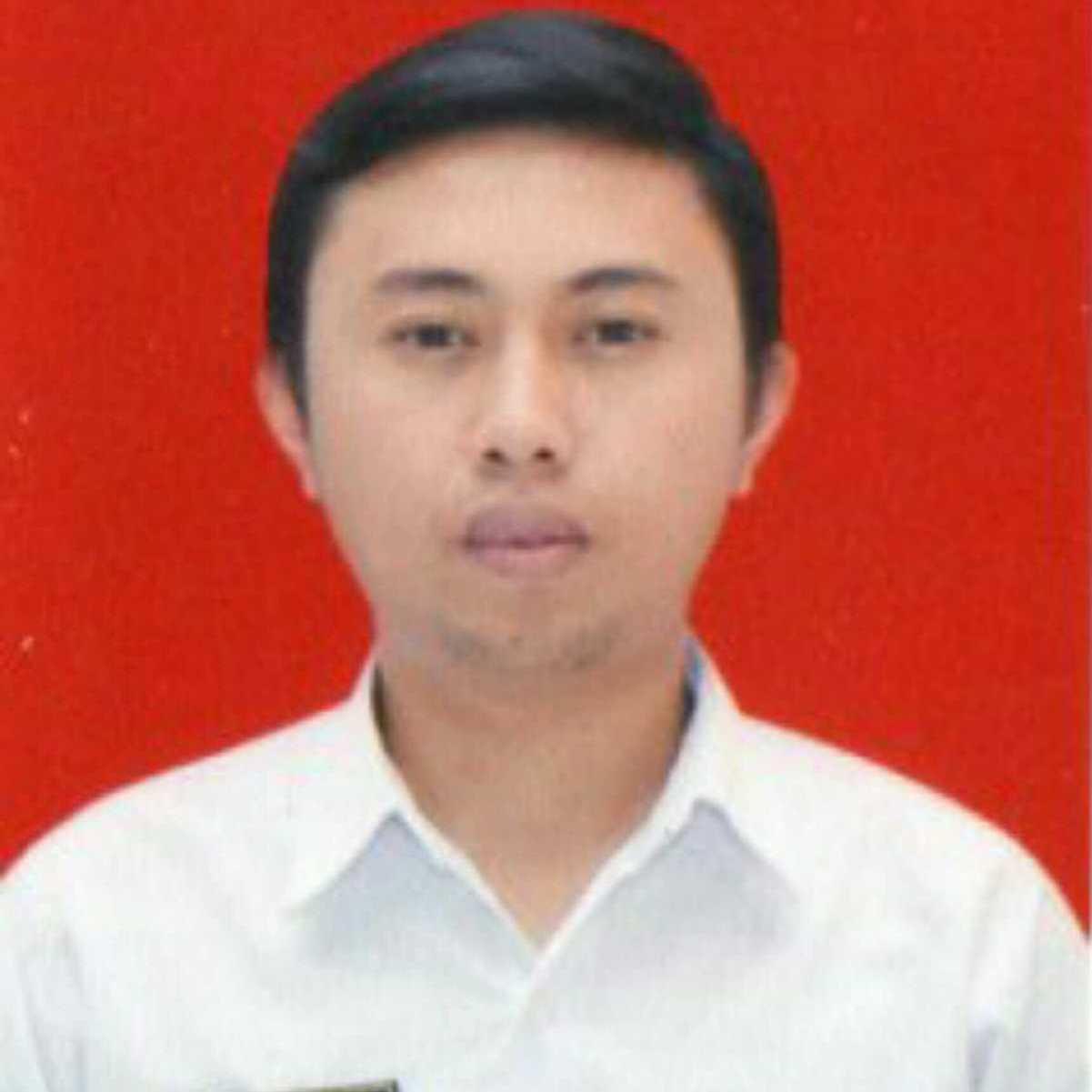 Regiandi Taroreh - indonezyjski > angielski translator