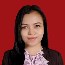 Nofi Febriyan - angielski > indonezyjski translator