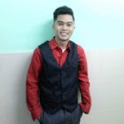 MJ Rieta - Tagalog > English translator