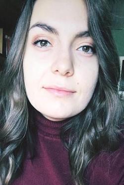 Sara Sassone - inglés a italiano translator